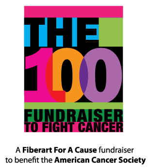 The 100 Fundraiser to Fight Cancer
